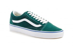 vans-nordstrom green low