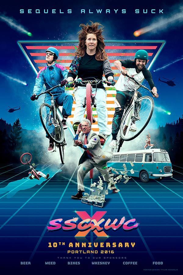 2016-sscxwc-pdx flyer