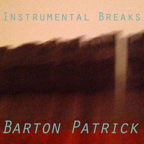 Barton Patrick