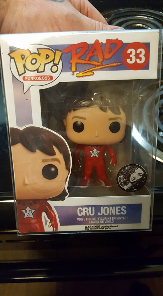 cru-jones-funko-pop