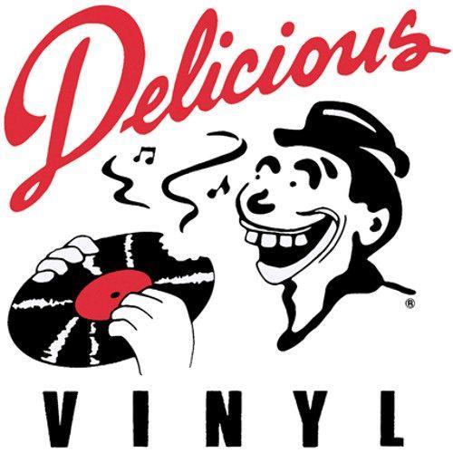 delicious-vinyl-logo