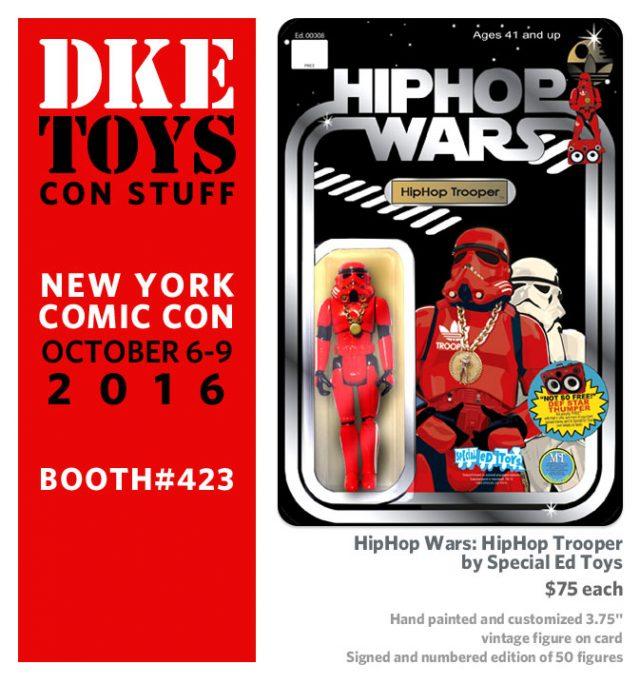hiphop-wars-dke-toys