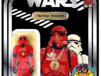 hiphop-trooper-figure