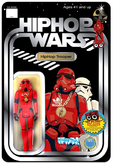 hiphop-trooper-figure