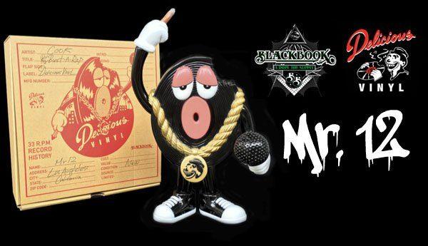 mr-og-pizza-box
