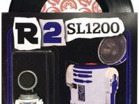 nycc_r2-sl1200-toy-thumb