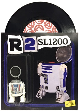 nycc_r2-sl1200-toy-thumb