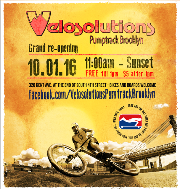 velosolutions-pump-track-poster