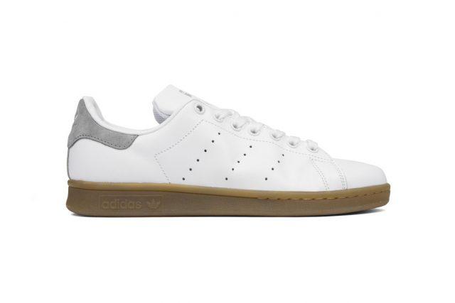 adidas-originals-stan-smith-gum-sole
