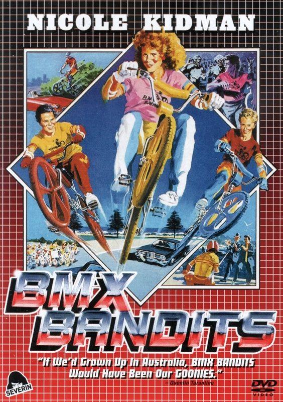 bmx_bandits poster
