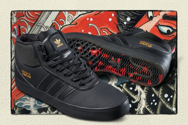 capita-snowboards-adidas-capsule-collection-2