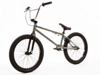 fit-bike-co-2017-22-inch-brian-foster-complete-bmx