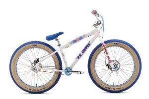 pk ripper fat bike