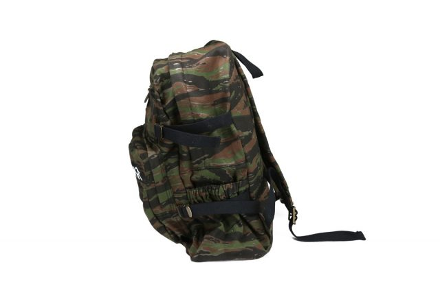 supply-bag-camo3-cult-crew
