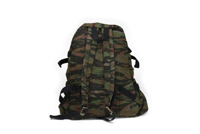 supply-bag-camo4-cult