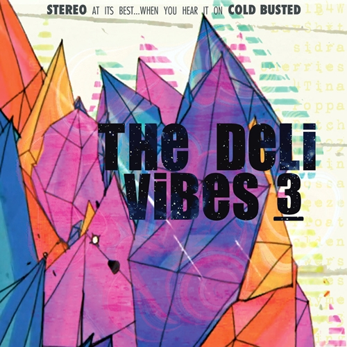 the-deli-vibes-3