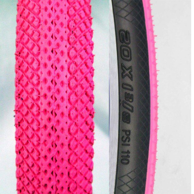 vee-speedster-pink