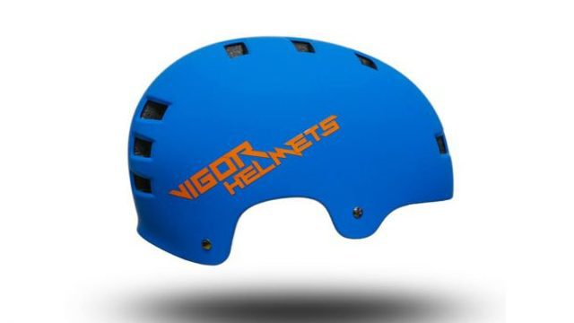 vigor-audio-helmets-audio