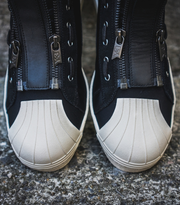 y-3-super-zip-adidas-thumb