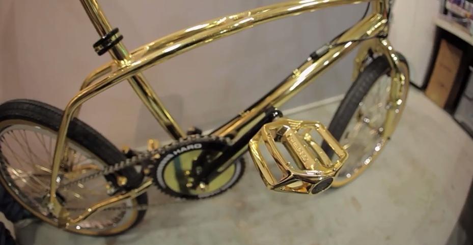 24-karat-gold-1988-haro-master