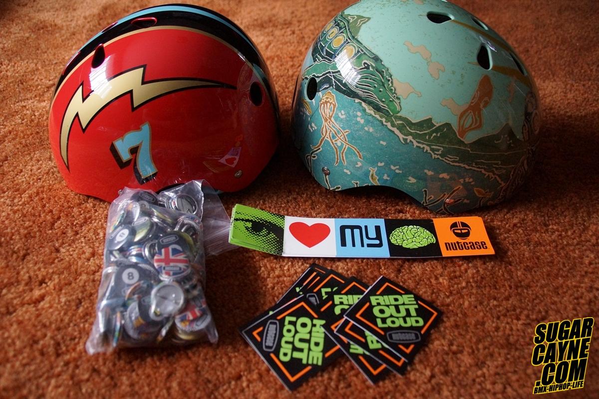 nutcase-helmets-scbf-sponsor
