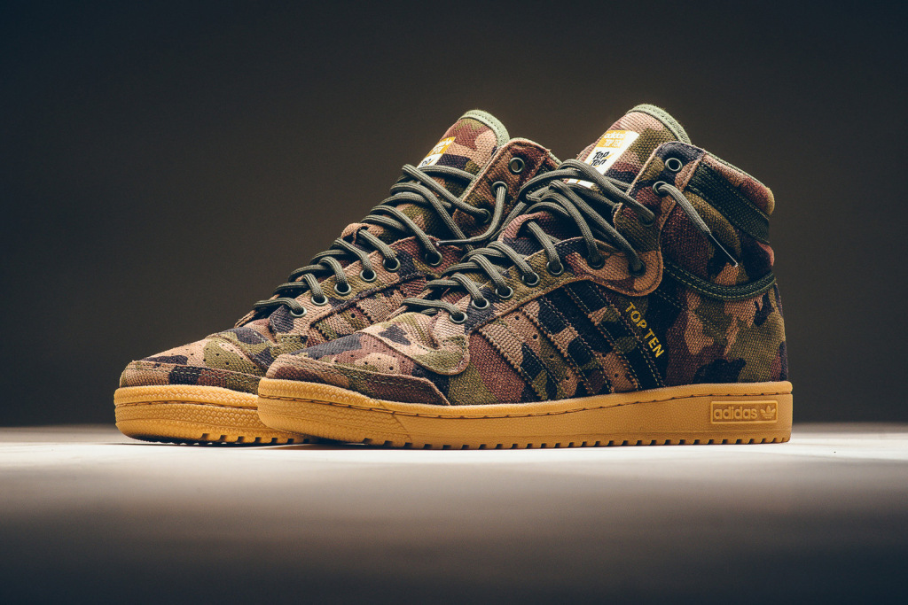 adidas-top-ten-hi-camo
