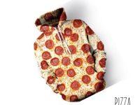 alix-wada-pizza-vol-2
