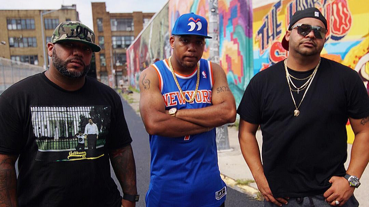 apollo-brown-skyzoo-joell-ortiz