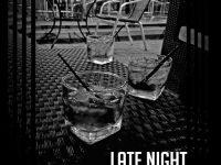 dezert-eez-late-night-cognac-sessions