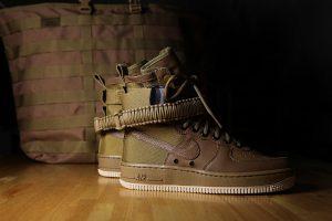 nike-sf-af-1-hazelnut-sneaker-boots-1