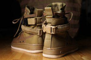 nike-sf-af-1-hazelnut-sneaker-boots-2