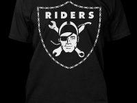 olly-t-riders-tshirt