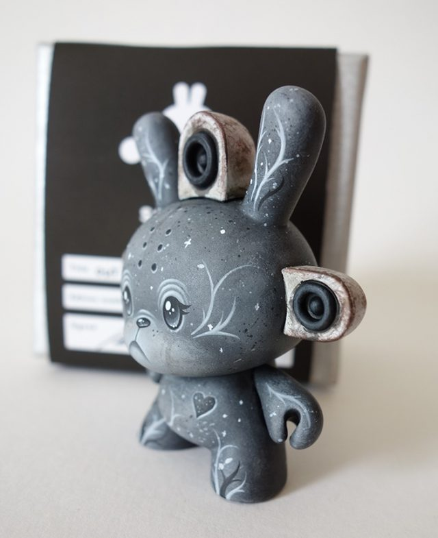 out-of-tune-dunny-2 squink