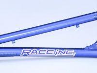 race inc ra-16