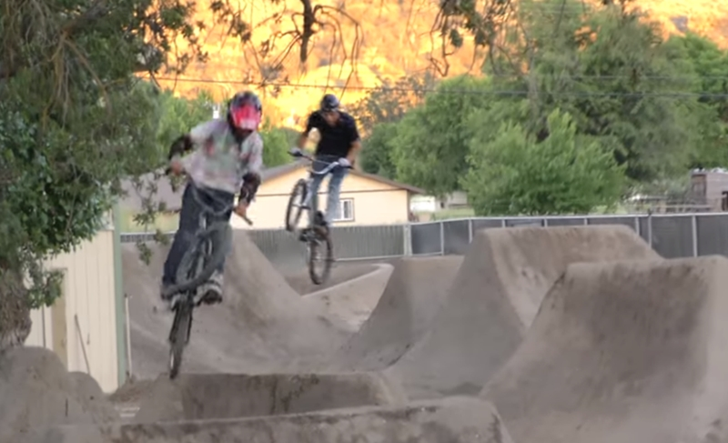 woodward-west-dirt-jumps
