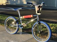 bill-allen-bmx-signature-series