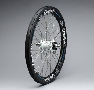 daylight-team-issue-wheels