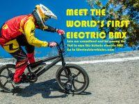 e-bmx-bike