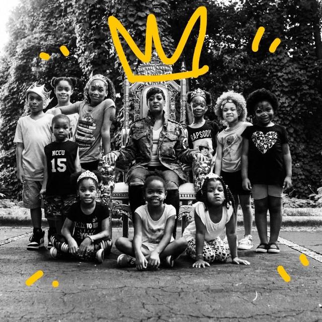 rapsody-crown