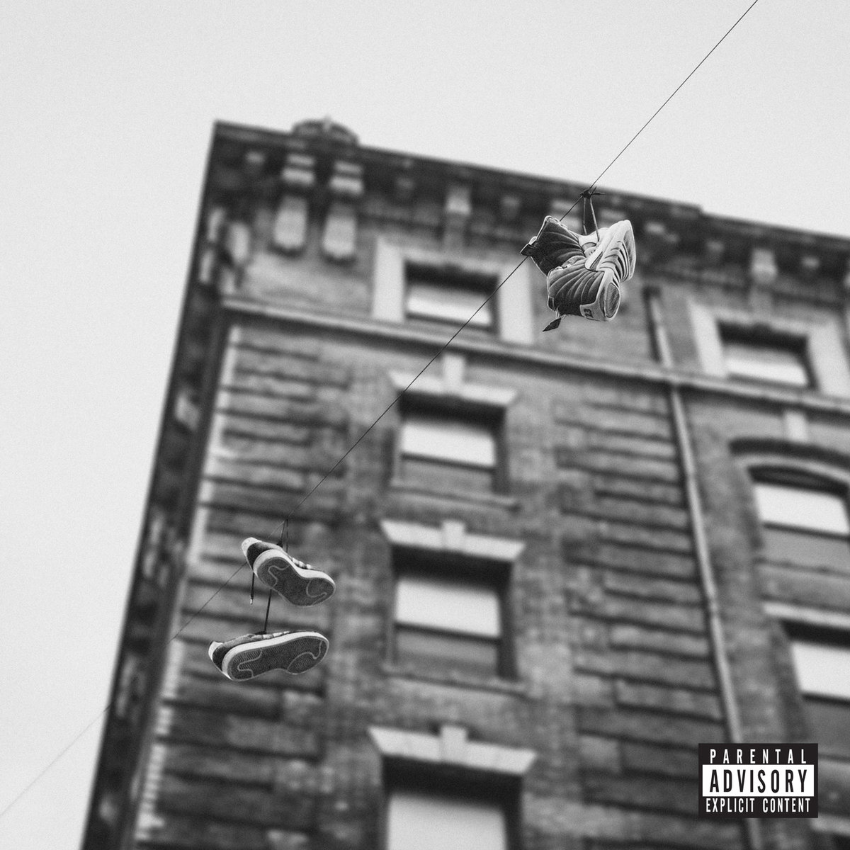 the-easy-truth-skyzoo-apollo-brown