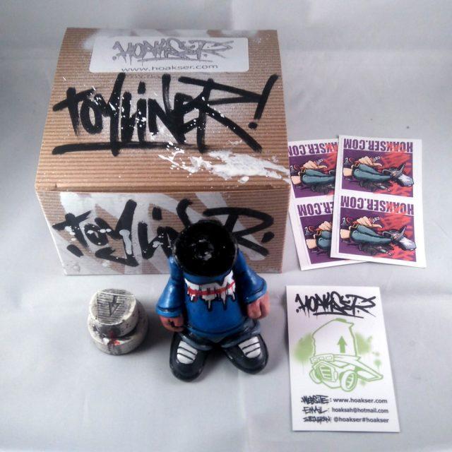 toyliner-blue-hoakser