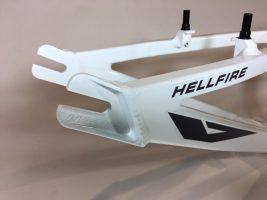 havoc-bmx-hellfire-rear