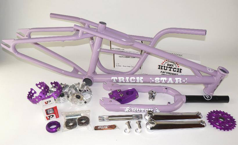 hutch-trick-star-lavender