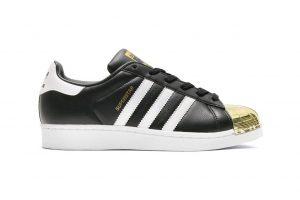 adidas-superstar-metallic-shell toe black