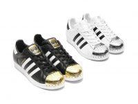adidas-superstar-metallic-shell toe
