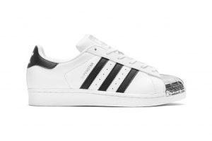 adidas-superstar-metallic-shell toe white