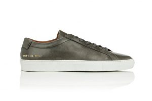 common projects sneaker collection 4