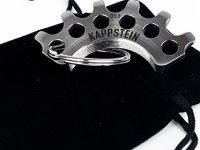 kappstein-sprocket-key-chain