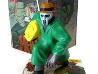 madvillain vinyl figure