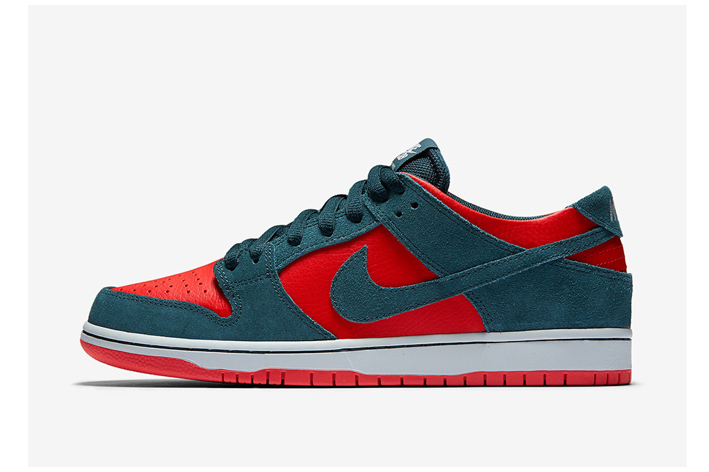 nike-sb dunk low-reverse-shark-3